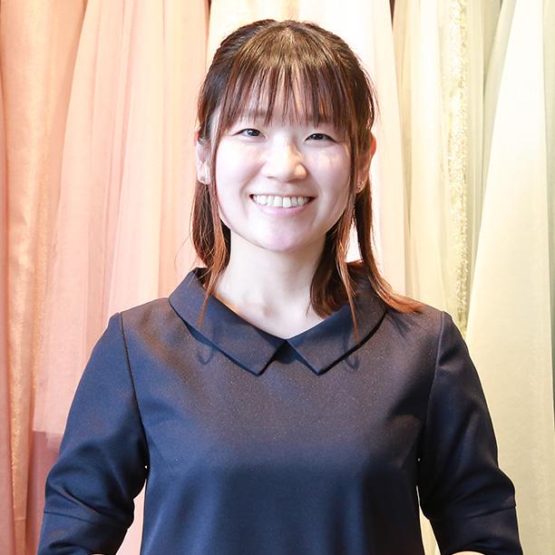 野中 陽子
